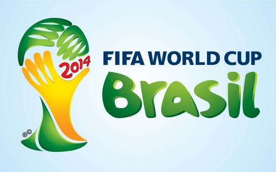 FIFA-world-cup-2014-Logo-Wallpaper-HD1