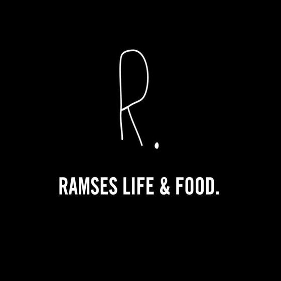 Logo-Ramses.-Life-Food