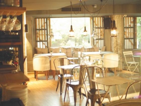 Whitby_ambiente_arriba_iluminado
